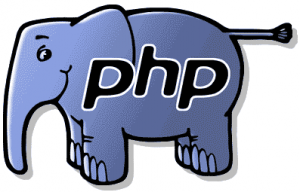 PHP include() vs require()