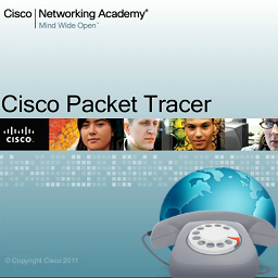 Cisco Packet Tracer Dial Up
