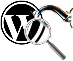 wordpress hooks search tool thumbnail