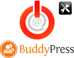 How to customize the BuddyPress activation email