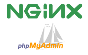 How to install PHPMyAdmin on an Nginx Web Server