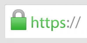 How to setup SSL certificates on a free ServerPilot plan
